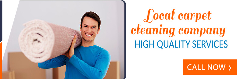 Carpet Cleaning Monrovia, CA | 626-263-9331 | Fast Response