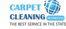 Carpet Cleaning Monrovia